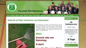1_faustballbardowick_web1