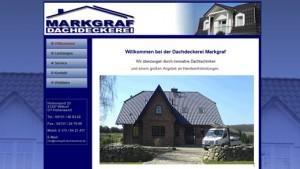 1_markgrafdachdeckerei_web1