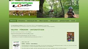 1_sportstiftunglg_web1