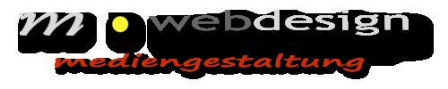 m-webdesign
