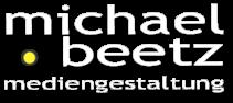 michael-beetz