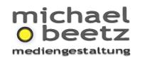 michael beetz – mediengestaltung